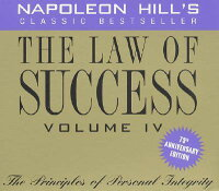 Law_of_Success,_Vol_IV,_75th_A