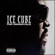 【輸入盤】Essentials[IceCube]