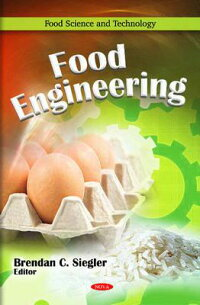 FoodEngineering