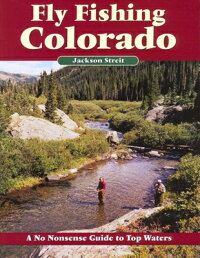 Fly_Fishing_Colorado:_A_No_Non