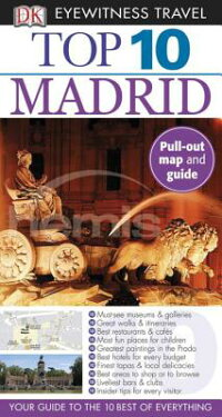 Top_10_Madrid_With_Map