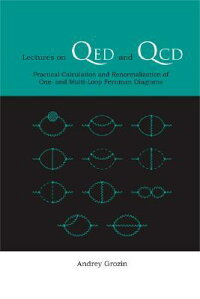 Lectures_on_Qed_and_QCD:_Pract