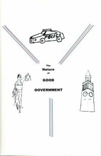 TheNatureofGoodGovernment[H.DoyleSmith]