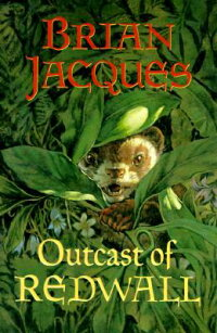 Outcast_of_Redwall