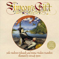 Simeon's_Gift_With_CD_(Audio)