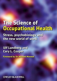 The_Science_of_Occupational_He