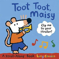 Toot_Toot,_Maisy_With_Clip