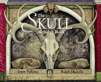 The_Skull_Alphabet_Book