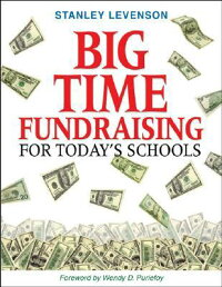 Big_Time_Fundraising_for_Today