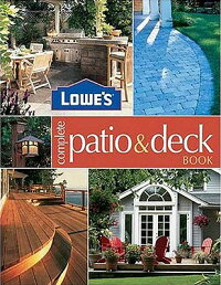 Lowe's_Complete_Patio_&_Deck_B