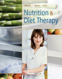 Nutrition_&_Diet_Therapy