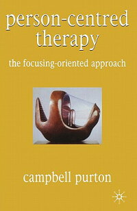 Person-Centred_Therapy:_The_Fo