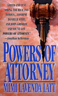 Powers_of_Attorney