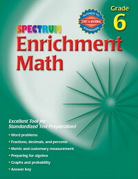 Enrichment_Math