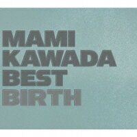 MAMIKAWADABEST-BIRTH-[川田まみ]