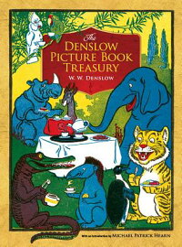 The_Denslow_Picture_Book_Treas