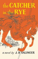 CATCHER IN THE RYE,THE(B)