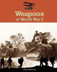 Weapons_of_World_War_I