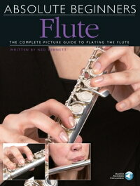 AbsoluteBeginnersFlute