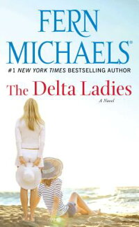 The_Delta_Ladies