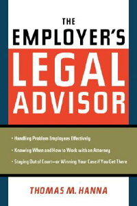 The_Employer's_Legal_Advisor