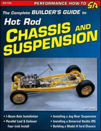 How_to_Build_Hot_Rod_Chassis