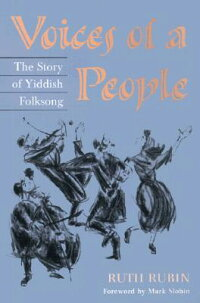 Voices_of_a_People:_The_Story