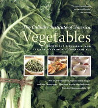 Vegetables:_Recipes_and_Techni