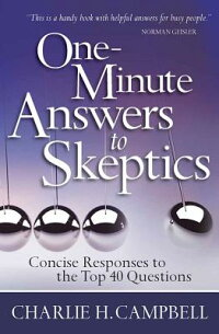 One-Minute_Answers_to_Skeptics
