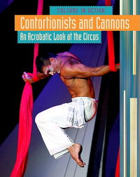 Contortionists_and_Cannons:_An