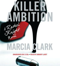 KillerAmbition[MarciaClark]