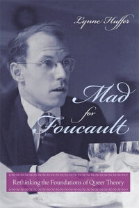 Mad_for_Foucault:_Rethinking_t