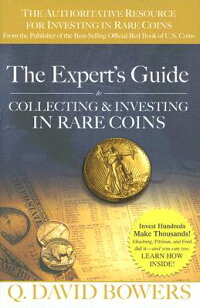 The_Expert's_Guide_to_Collecti