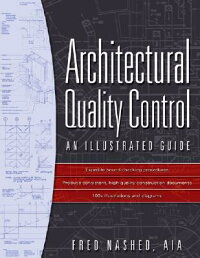Architectural_Quality_Control