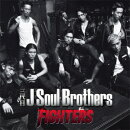 FIGHTERS(CD+DVD)