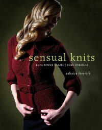 Sensual_Knits:_Luxurious_Yarns