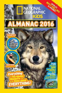 NationalGeographicKidsAlmanac2016[NationalGeographicKids]
