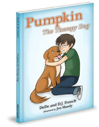 Pumpkin_the_Therapy_Dog