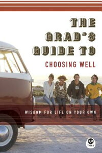 The_Grad's_Guide_to_Choosing_W