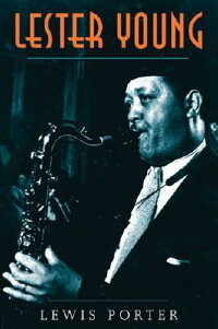 Lester_Young