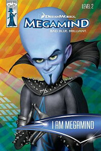 Megamind:_I_Am_Megamind