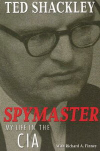Spymaster:_My_Life_in_the_CIA