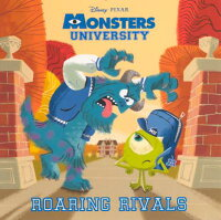 MonstersUniversityPictureback-FindTitle[RandomHouseDisney]