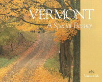 Vermont:_A_Special_Beauty