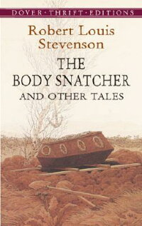 BODY_SNATCHER_AND_OTHER_TALES,