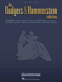 The_Rodgers_&_Hammerstein_Coll