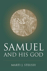 Samuel_and_His_God