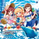 【予約】THE IDOLM@STER CINDERELLA GIRLS MASTER SEASONS SUMMER!