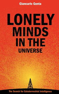 Lonely_Minds_in_the_Universe