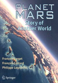 Planet_Mars:_Story_of_Another